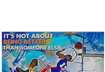 Basketball-Its-not-about-being-better-than-someone-else-its-about-being-better-than-you-were-the-day-before