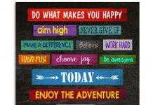 Do-What-Make-Me-Happy-Teacher-Poster-510x638