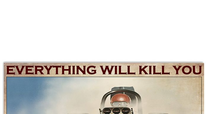 Drag-Racing-Everything-will-kill-you-so-choose-something-fun-poster