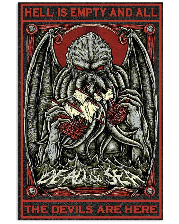 Hell-is-empty-and-all-the-devils-are-here-poster