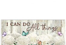 I-can-do-all-things-through-Christ-who-strengthens-me-poster