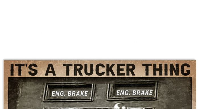 Its-A-Trucker-Thing-You-Wouldnt-Understand-Poster