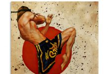 Muay-Thai-You-may-see-me-struggle-you-may-see-me-fall-but-you-will-never-see-me-quit-poster