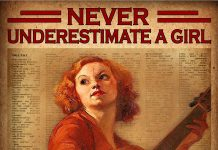 Never-underestimate-a-girl-with-a-guitar-poster-scaled