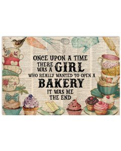 Once-upon-a-time-there-was-a-girl-who-really-wanted-to-open-a-bakery-posterz