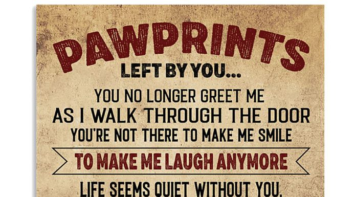 Pawprints-left-by-you-poster