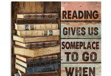 Reading-Gives-Us-Someplace-To-Go-When-We-Have-To-Stay-Where-We-Are-Poster-510x638