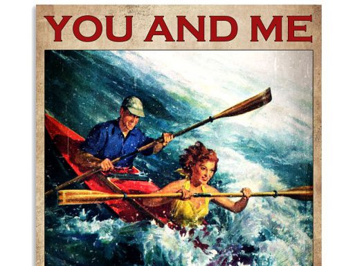 Rowing-You-and-me-we-got-this-poster-510x638