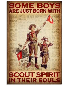 Some-boys-are-just-born-with-Scout-spirit-in-their-souls-poster