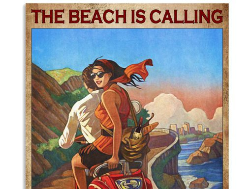 The-beach-is-calling-and-we-must-go-poster-510x638