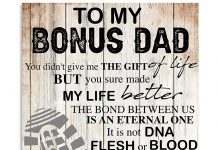 To-my-bonus-dad-Thank-you-for-stepping-in-and-becoming-the-Dad-you-didnt-have-to-poster