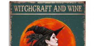 Witchcraft-and-wine-make-everything-fine-poster-510x638