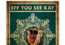 Yoga-EFF-you-see-kay-why-oh-you-poster-510x638