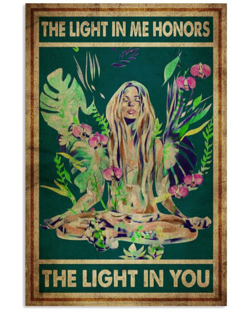 Yoga-The-light-in-me-honors-the-light-in-you-poster-510x638