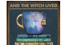 And-The-Witch-Lived-Happily-Ever-After-Poster