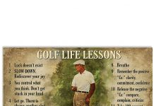 Golf-Life-Lessons-Poster