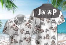 Jeep-Tropical-Hawaiian-shirt-1