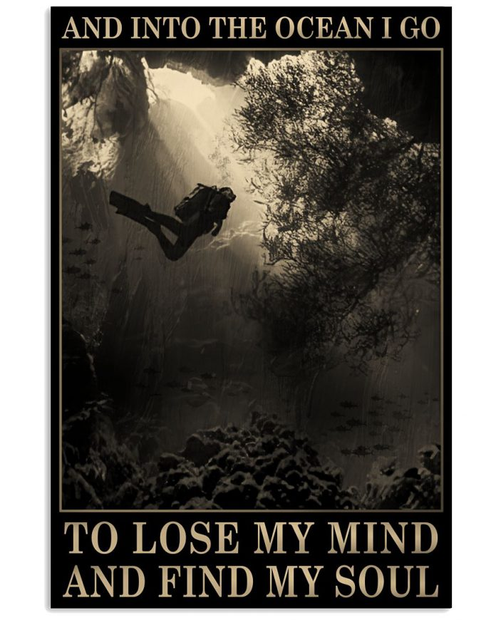 To-Lose-My-Mind-And-Fnd-My-Soul-Poster