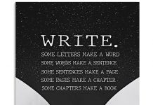 Write-Some-Letters-Make-A-World-Poster