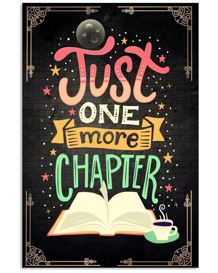 Writer-Just-One-More-Chapter-Poster
