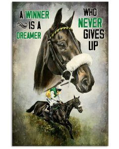 A-Winner-Is-A-Dreamer-Who-Never-Give-Up-Poster