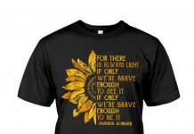 Amanda-Gorman-Sunflower-For-There-Is-Always-Light-If-Only-Were-Brave-Enough-To-See-It-Shirt