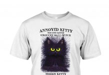 Annoyed-Kitty-Touchy-Kitty-Grouchy-Ball-Of-Fur-Shirt