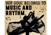 Ballet-Her-Soul-Belongs-To-Music-And-Rhythm-Every-Time-She-Dances-She-Is-Home-Poster