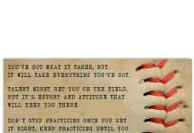 Baseball-Youve-Got-What-It-Takes-But-It-Will-Take-Everything-Youve-Got-Poster