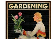Gardening-Because-Murder-Is-Wrong-Poster