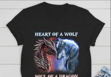 Heart-Of-A-Wolf-Soul-Of-A-Dragon-Shirt