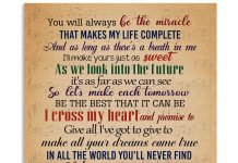 I-Cross-My-Heart-You-Will-Always-Be-the-Miracle-Poster