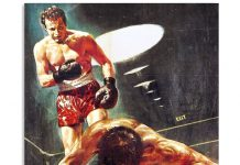 MMA-Every-Champion-Was-Once-A-Contender-Who-Refused-To-Give-Up-Poster