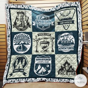 Mountain-Camping-Quilt