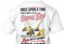 Once-Upon-A-Time-I-Was-A-Sweet-Little-Young-Girl-Then-I-Fell-In-Love-With-A-Grumpy-Operator-Shirt