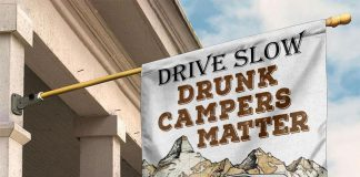 Personalized-Camping-Drive-Slow-Drunk-Campers-Matter-Flagz