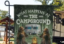 Personalized-Camping-What-Happens-At-The-Campground-Gets-Laughed-About-All-Year-Long-Flag