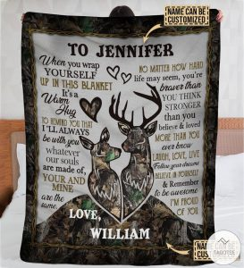 Personalized-Deer-Couple-When-You-Wrap-Yourself-Up-In-This-Blanket