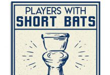 Players-With-Short-Bats-Please-Stand-Closer-To-The-Plate-Or-Sit-On-The-Bench-Poster