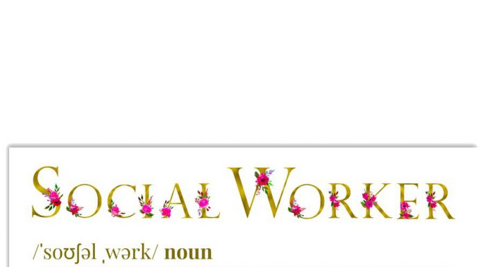 Social-Worker-Definition-Poster