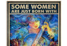 Some-Women-Are-Just-Born-With-Sound-Of-Cello-In-Their-Souls-Poster