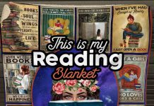 This-Is-My-Reading-Blanket