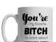 Youre-My-Favorite-Bitch-To-Bitch-About-Bitches-With-Mug