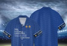 71-Of-The-Earth-Is-Covered-By-Water-The-Blues-Covers-The-Rest-3D-Hoodie-Hawaiian-Shirt