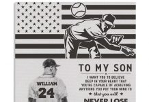 Football-To-My-Son-I-Want-You-To-Believe-Deep-In-Your-Heart-That-Poster
