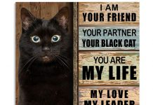 I-Am-Your-Friend-Your-Partner-Your-Black-Cat-Posterv