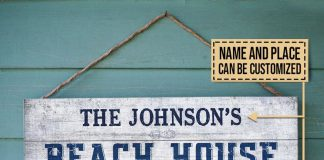 Personalized-Beach-House-Drop-Our-Anchor-Rectangle-Wood-Sign
