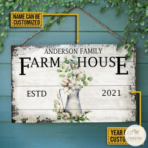 Personalized-Farmhouse-Cotton-Rectangle-Wood-Sign