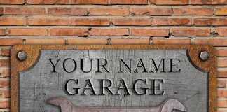 Personalized-Garage-Sign-I-Can-Fix-Anything-Except-Stupid-Metal-Sign