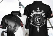 Personalized-Lineman-I-Can-Do-All-Things-Through-Christ-Polo-Shirtx